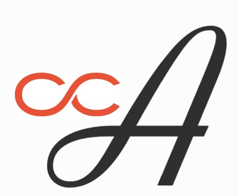 CC Actores