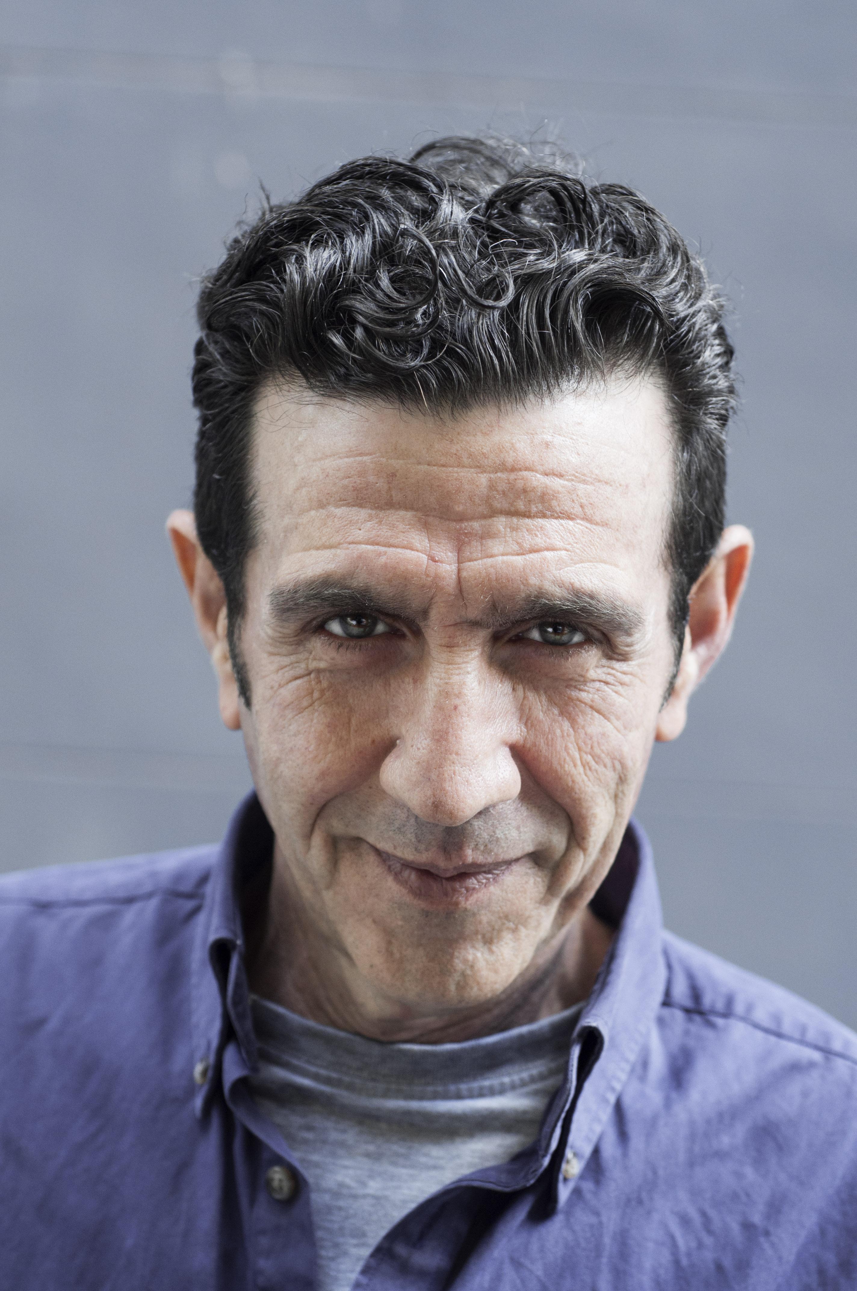 Felix Granado