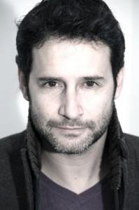 Humberto Orozco