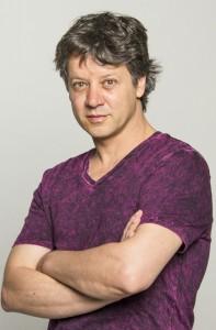 Iván Gisbert