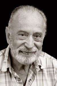 José Luís de Madariaga