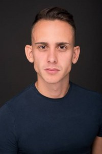 Carlos Lafuente