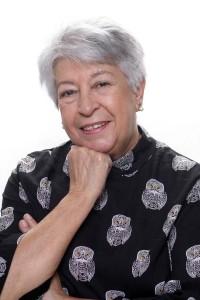 Mara Ballestero