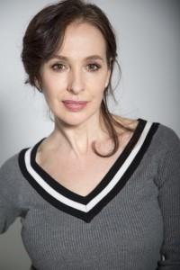 Silvia de Miguel