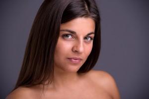 Raquel de la fuente 4